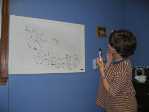 jess writing rock 2