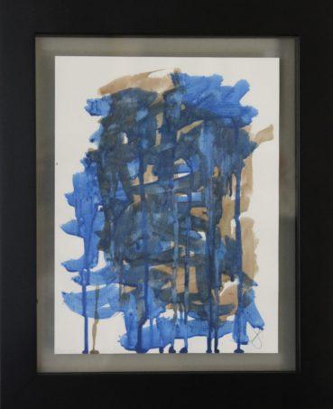 Art Gallery - Jessica Brooks