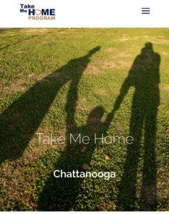 Take Me Home Chattanooga